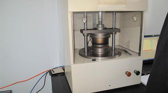 Chemical Performance Measurement