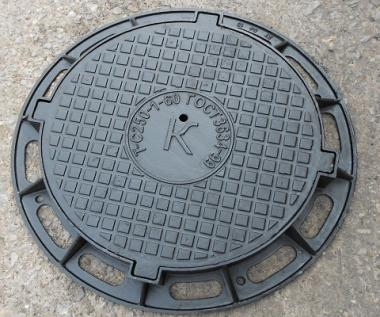 Manhole Cover Culture of Japan