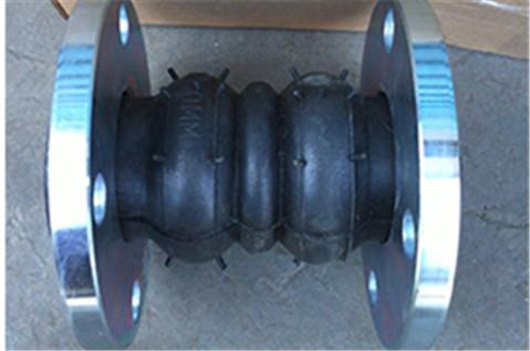 Rubber Expansion Joints for Sale