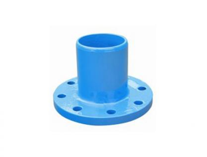 PVC Pipe Fittings Wholesaler