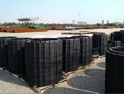 Do You Know Benefits of Ductile Iron Pipe?