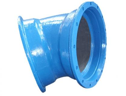 Do You Know Application of Socket Weld Flange?