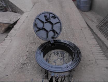 Market Analysis Of Floating Manhole Cover
